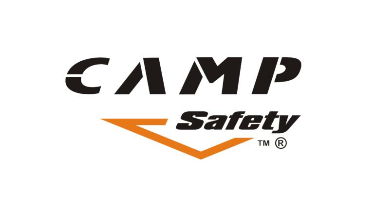 Matériels EPI Travaux en Hauteur intègre la gamme Camp Safety