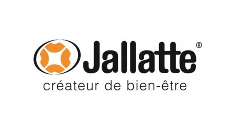 METH intègre la gamme de chaussures de sécurité Jallatte
