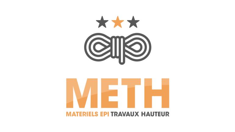 Matériels EPI Travaux en Hauteur prépare sa prochaine promotion pour le mois de mai