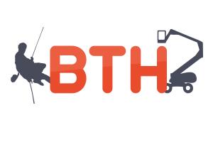 bth meth
