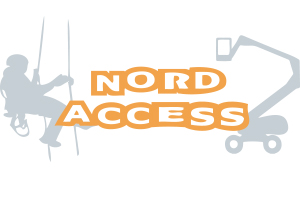nord access meth