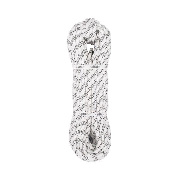 matériels epi travaux hauteur intègre la gamme de cordes