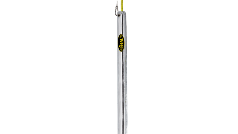 matériels epi travaux hauteur intègre la gamme de protèges cordes